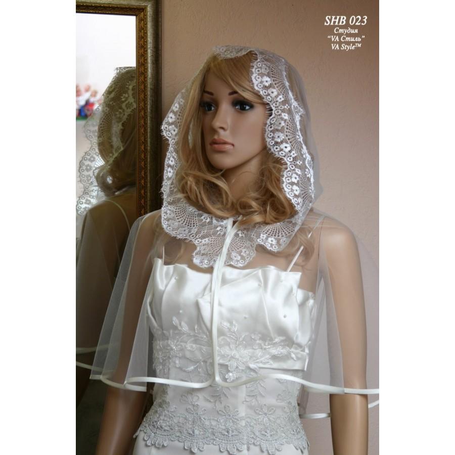 накидки для венчания с капюшоном фото сожалению, сам