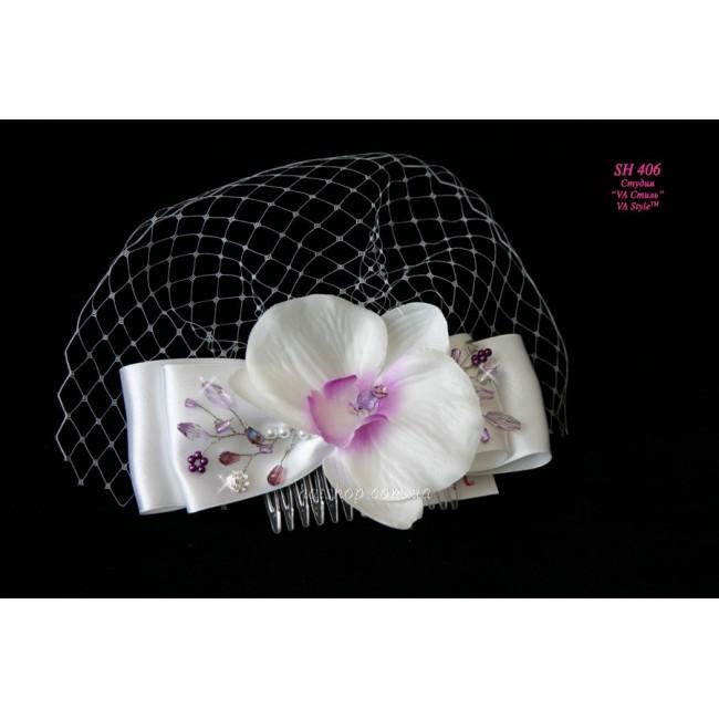 https://www.hatshop.com.ua/599-856-thickbox/sh-406-orhideya-s-atlasnym-bantom.jpg