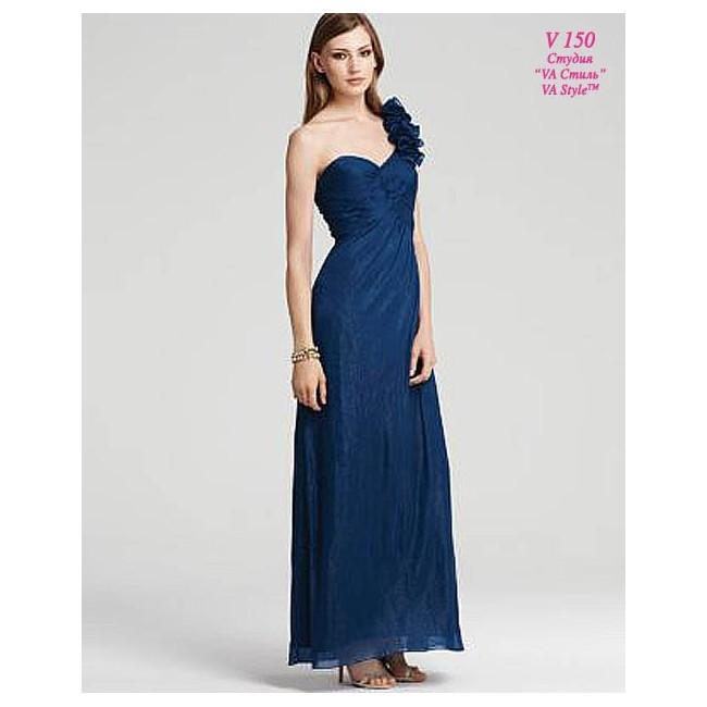 https://www.hatshop.com.ua/861-1694-thickbox/v-150-vechernee-plate-iz-schifona-sinego-cveta-aqua-dresses.jpg